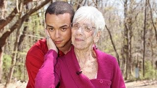Video Cougar Hunter: 31-year-old has 91-year-old Girlfriend MP3, 3GP, MP4, WEBM, AVI, FLV April 2019