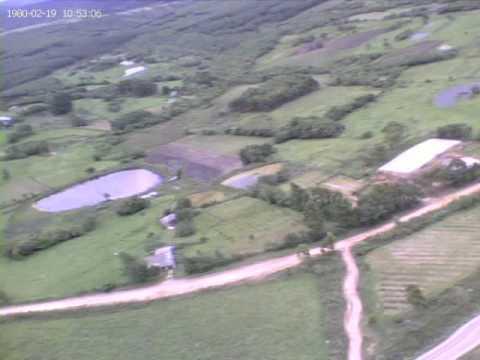CASCS em Encruzilhada do Sul
