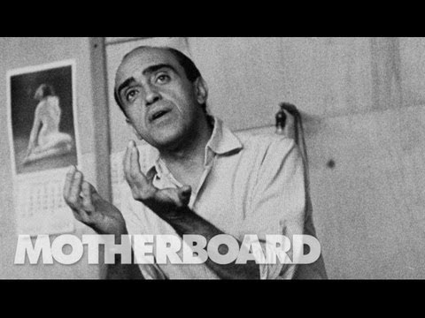 Niemeyer - Oscar Niemeyer 101 - Motherboard Video for more architectural videos: http://www.architecturalvideos.blogspot.com Originally aired on Motherboard.vice.com Li...