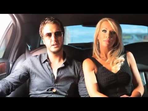 Luke Bryan TV 2012! Ep. 21