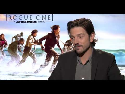 Star Wars Universe - Featurette Star Wars Universe (Anglais)