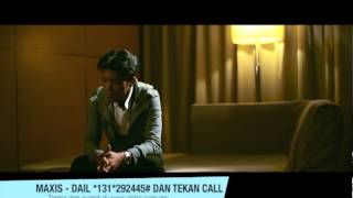 Download lagu Mv Hazama Relakan Jiwa Mp3