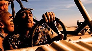 Download Video 2Pac ft. Dr. Dre - California Love (Full Length Version) MP3 3GP MP4