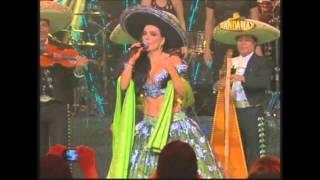 Maribel Guardia - Se me olvidó otra vez