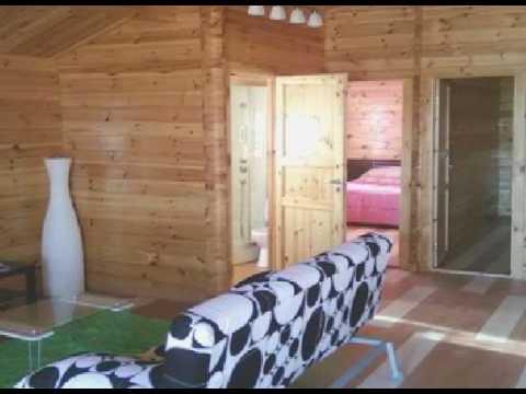 Madera casas economicas videos videos relacionados con - Casas madera economicas ...