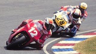 Video MotoGP™ Classics -- Assen TT 1992 MP3, 3GP, MP4, WEBM, AVI, FLV Juni 2018