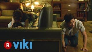 Video Another Oh Hae Young - EP 18 | Eric Mun & Seo Hyun Jin Smooching, Busted by Kim Ji Suk MP3, 3GP, MP4, WEBM, AVI, FLV Maret 2018