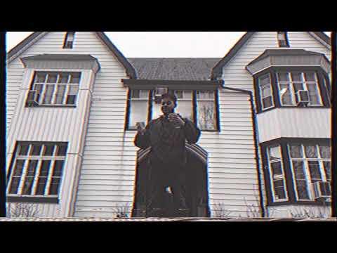 Yung JZ - Backseat Heartbeat (Prod. Q-Rich)