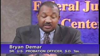 Special Needs Offenders: Reducing Risk Through Employment And Education (Part 1)