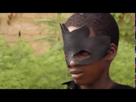 gwaska 2 (Hausa Songs / Hausa Films)