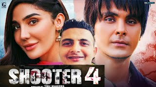 Video Shooter Movie Trailer 4 || Gal Sun Song|| 21 feb 2020 download in MP3, 3GP, MP4, WEBM, AVI, FLV January 2017