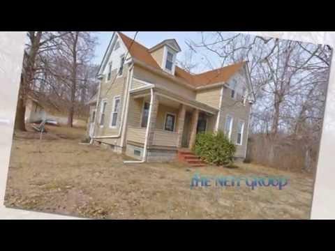 St Louis Home For Sale   12505 Columbia Bottom Rd, Saint Louis, MO 63138