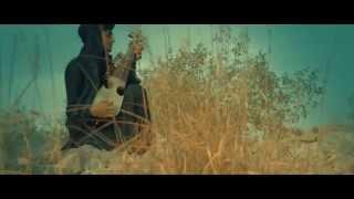 Ali Qazi Instrumental Music