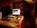 bywaldoproductions - And Ghettozoukmusic Presents Neuza Sonho