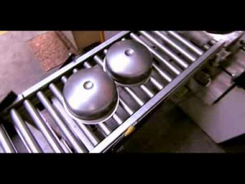 Fabrika Firma Tanıtım Filmi