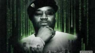 "Tragedy Khadafi & Raekwon the Chef ""Gorilla Rap"""