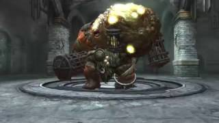 Обложка видео Трейлер 2