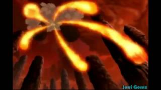 Nonton Aang Vs Ozai   Amv Full Fight Film Subtitle Indonesia Streaming Movie Download