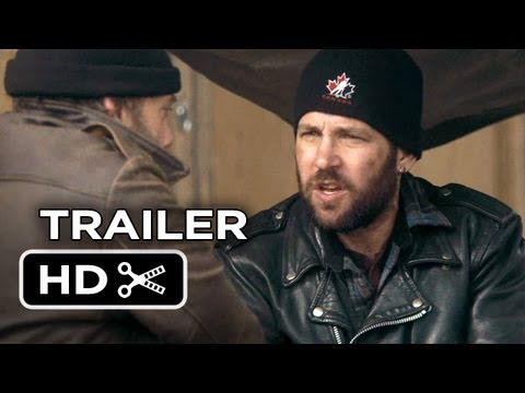 All Is Bright Official Theatrical Trailer #1 (2013) – Paul Rudd Movie HD