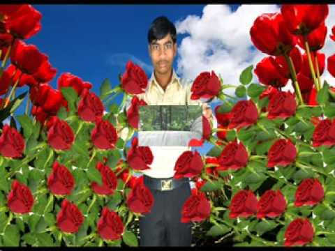 Video Aa Mere Pyar Meri Zindagi  Naag Nagin download in MP3, 3GP, MP4, WEBM, AVI, FLV January 2017