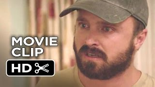Nonton Hellion Movie Clip   Cps  2014    Aaron Paul  Juliette Lewis Thriller Hd Film Subtitle Indonesia Streaming Movie Download