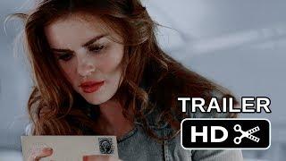 Nonton Correspondence   Stydia Au Movie Trailer Film Subtitle Indonesia Streaming Movie Download