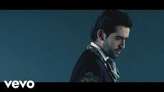 Alejandro Gonzalez  El Amor De Su Vida Lyric Video Version Ranchera
