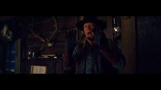 Nonton The Hateful Eight - Warren gets shot in the balls Film Subtitle Indonesia Streaming Movie Download