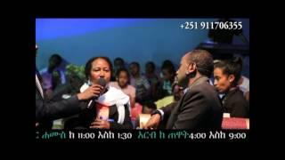 Download Lagu Testimony Episode 63 Mp3