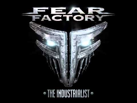 Tekst piosenki Fear Factory - Difference Engine po polsku