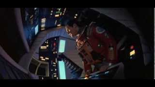 Nonton 2001  A Space Odyssey In 15 Minutes  Film Subtitle Indonesia Streaming Movie Download