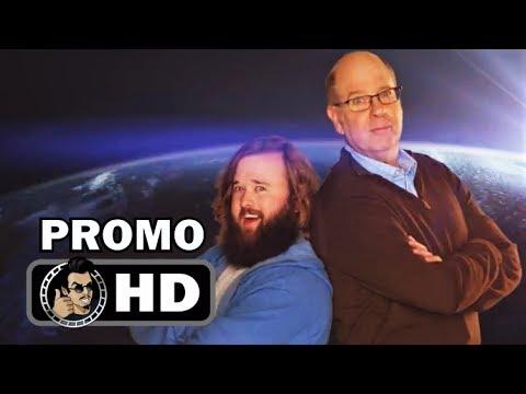 "SILICON VALLEY Season 4 Viral Promo ""HooliCon"" (HD) HBO Comedy Series"