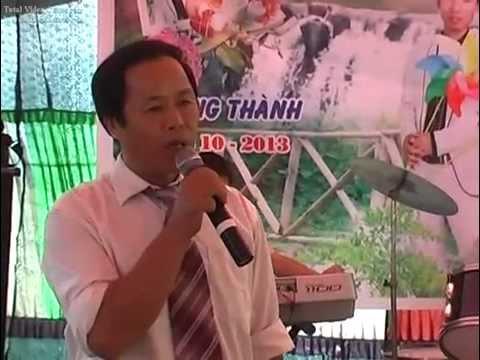 Nhạc Sống Kim Bôi - MC Anh Hoàn Vĩnh Tiến Kim Bôi Hòa Bình