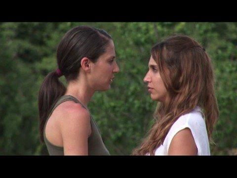 Promo REINA SOFIA 2