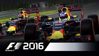 Baku Ricciardo - SUB ITA