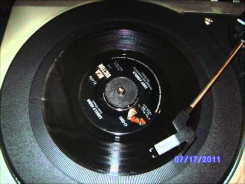 Tekst piosenki Eddy Arnold - Lonely Again po polsku