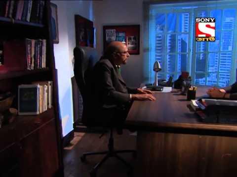 Video Adaalat - (Bengali) - Novelist 2 - Episode 129 download in MP3, 3GP, MP4, WEBM, AVI, FLV January 2017