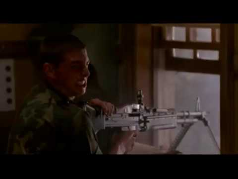 TAPS ~GUNFIGHT SCENE