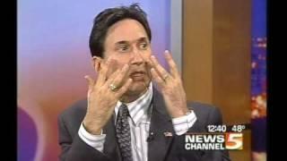 Dr. Foglietti discusses Juvederm & Botox
