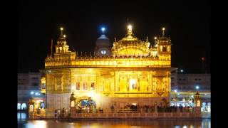 Video Travel Guide: India - 10 Top Tourist Attractions