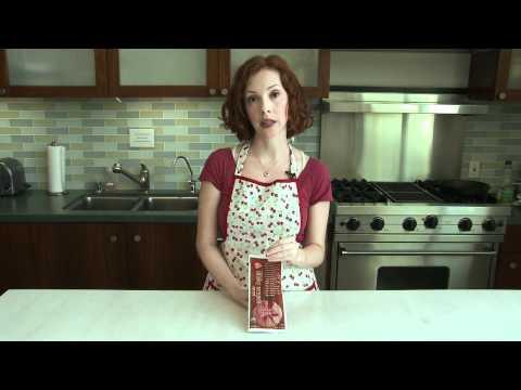 Vegan 101: Tempeh Bacon