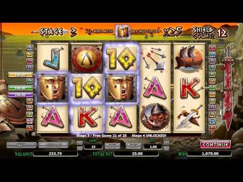Online Pokies - Mega Win! 300x Multiplier!! - $73,000 in Free Spins!