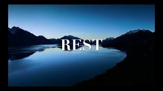 Video REST - 3 Hour Peaceful Music   Relaxation Music   Meditation Music   Prayer Music   Worship Music MP3, 3GP, MP4, WEBM, AVI, FLV Februari 2019