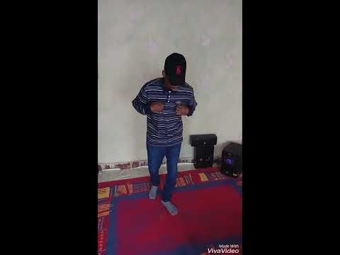 Tiwa Savage ft Omarion (dance cover) for Get It Now