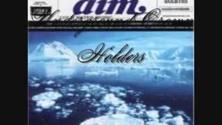 Download Lagu Aim - Underground Crown Holders Mp3