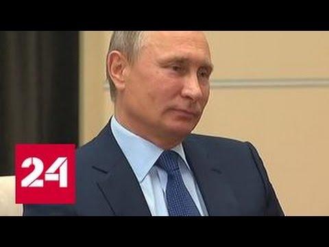 районы когда повысят зарплату на ммк 2017 Иван Иванович