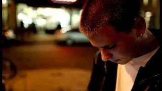 Thumbnail for Huey Mack — Levels (Avicii Remix)