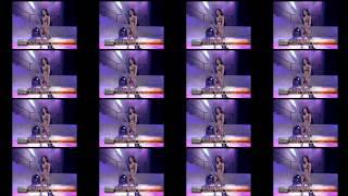 Video Zuleyka Rivera-Queen of Catwalk MP3, 3GP, MP4, WEBM, AVI, FLV Agustus 2018