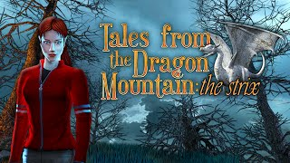 Tales from the Dragon Mountain YouTube video