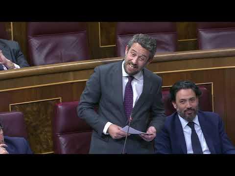 """Jaime de Olano: """"Dar lo que no se tiene no es social, es socialista"""""""